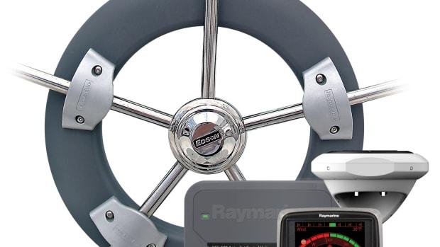 ev-100-wheel-pilot