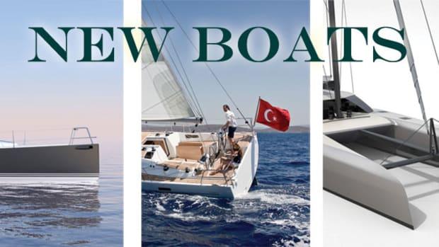 newboatsmarch