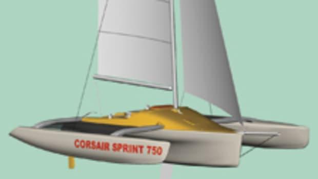 cosprint750