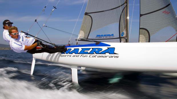 NF20-sailing2_0