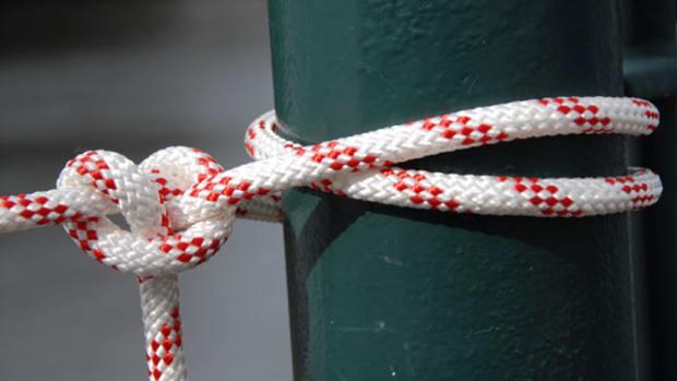 essential-knots_0