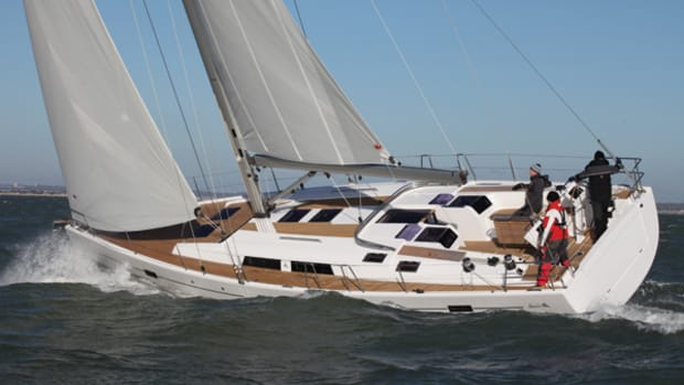 Hanse505-600x