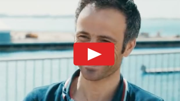 cammas-enews-shotviddy