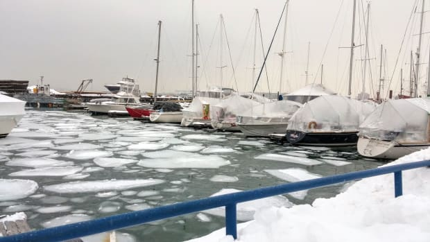 winter_liveaboard_checklist2048x