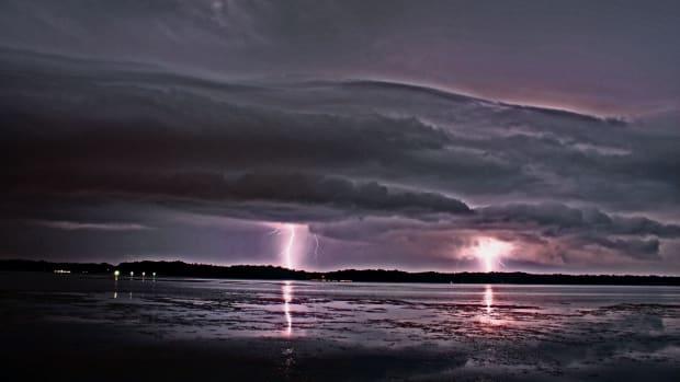 Lightning-3dp