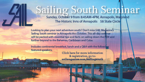 000SailingSouth-Oct_2016