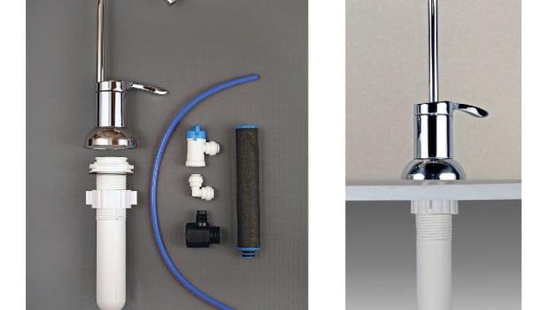 forespar-purewater-parts-blue