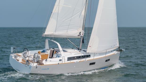 Beneteau-OC38-1024x57611