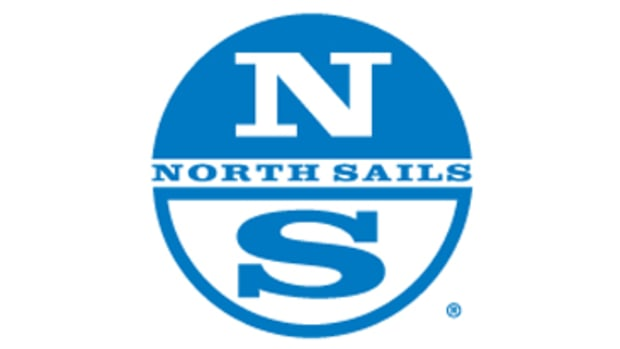 368x206-NorthSails_Bullet