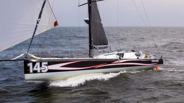 01 Atlantic Cup
