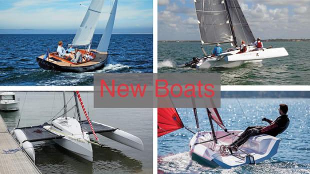 NewBoatsAugust700x