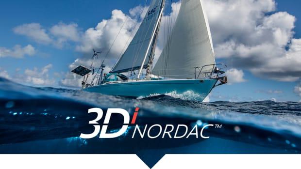 3DiNordac_webheader