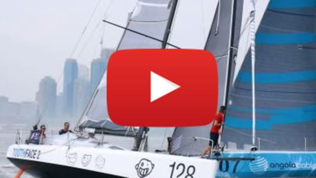 atlantic-cup-trailer