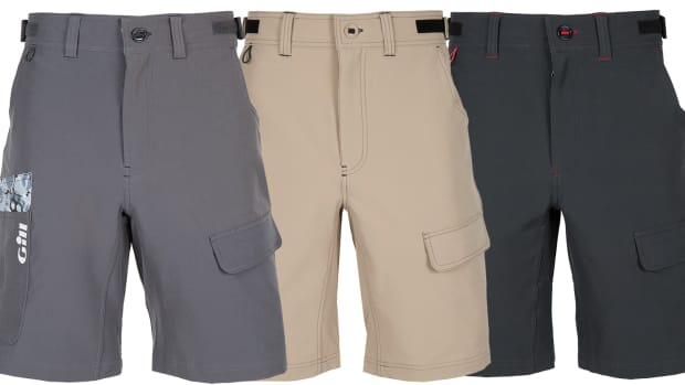 FG12_Expedition-Shorts_Khaki_1-00