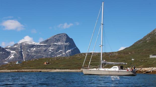 01a-rosemary-anchored-at-Qooqqut,-inland-from-Nuuk