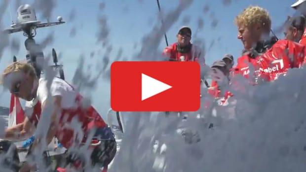 Volvo-Ocean-Race-Simeon-Tienpont-of-Team-AkzoNobel