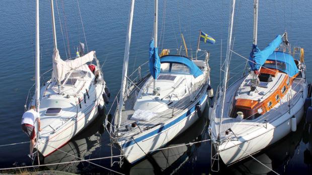 anchorPromo700x