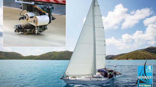 02Nordac-sailboat