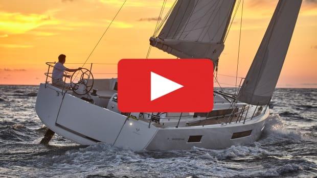 XX-Jeanneau-Juin-video