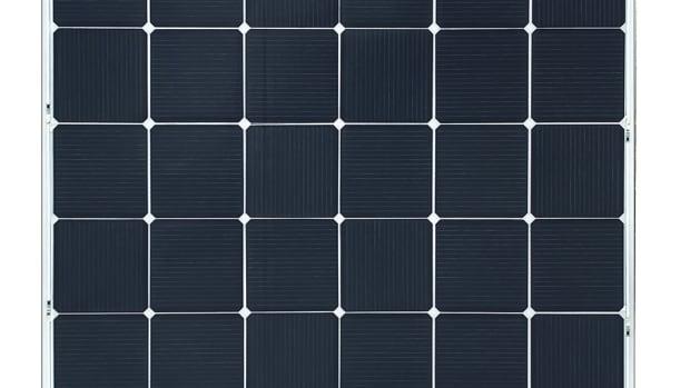 Guardian-SX-panel