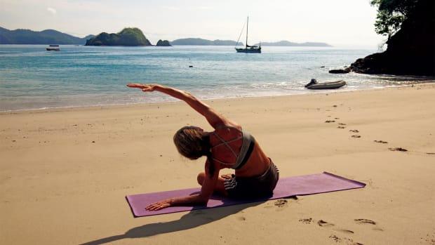Carmody-yoga
