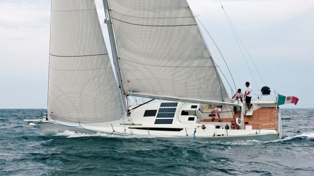 01-LEAD-Solbian-panels-on-Vismara-V47-Fast-Cruiser