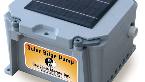 Solar-Dinghy-pump-photo