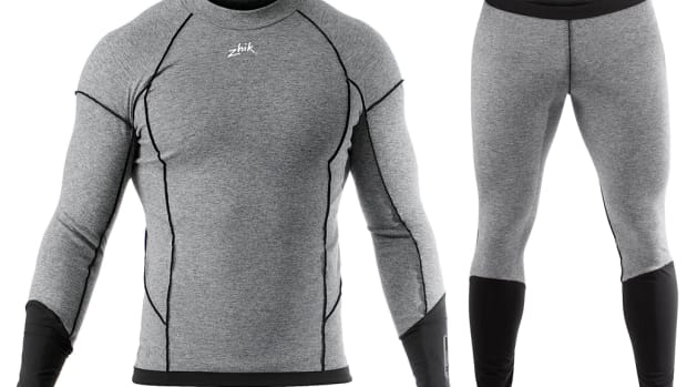 Thermals-Zhik-HydroMerino-Top---Grey