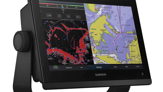Where-to-Go-Garmin-chartplotter