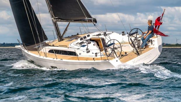 X-Yachts-X4.0