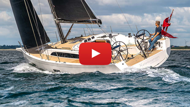 X-Yachts-X4.0-600x_Video