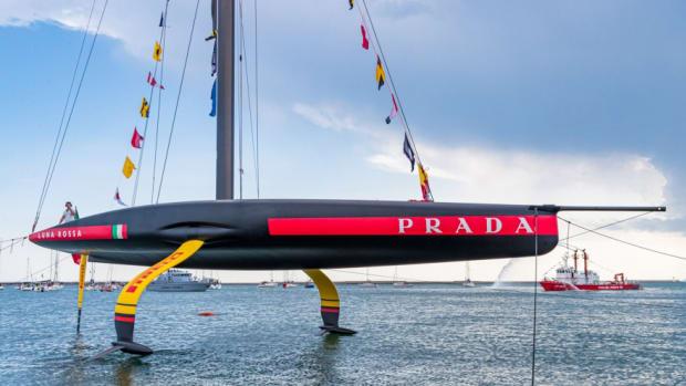 Prada880x