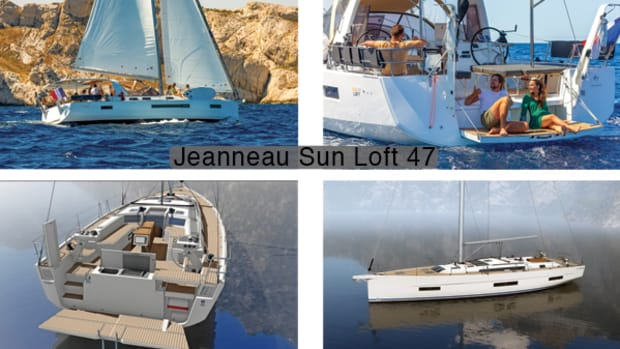 01-SunLoft47-Jerome_600x