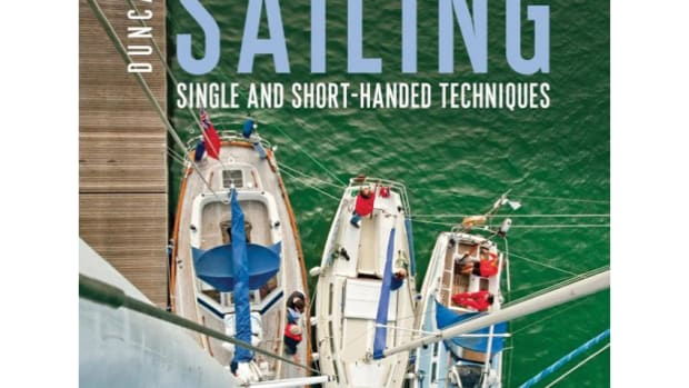Stress-free-sailing-promo