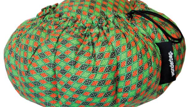 African-Batik-Green-hires