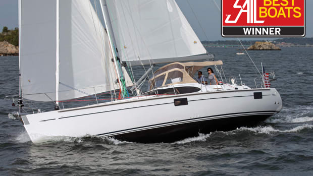 Boat-Review--Hylas-48
