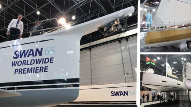 swan65-eNews600x