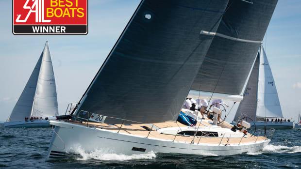 X-Yachts-Xp-55-MickAnderson_00870