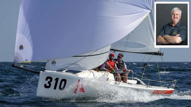 Africa-at-Ted-Hood-Regatta-600x