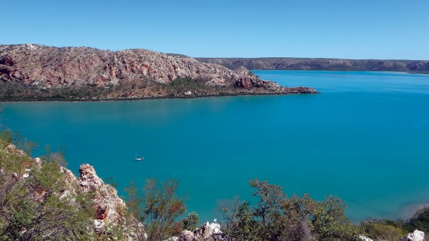 8-Rugged-and-remote-very-few-private-boats-visit-the-Kimberley-Coast