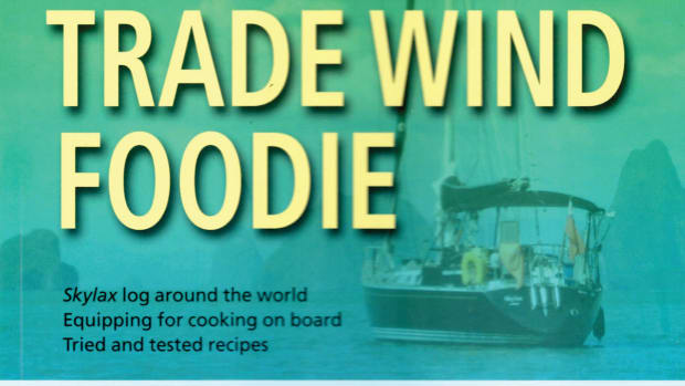 foodiereview