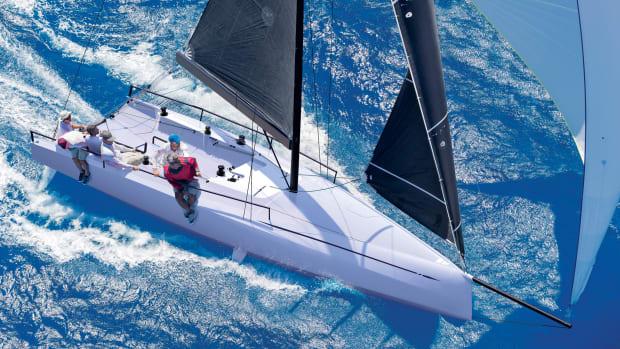 sailingabove-2