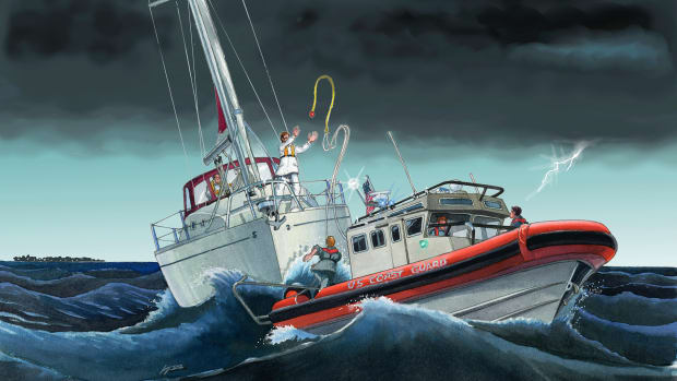 Sail-VOE-8,9-F