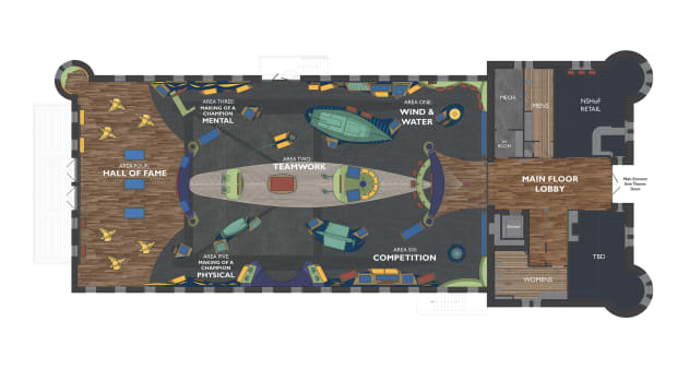 The-Sailing-Museum-Floorplan