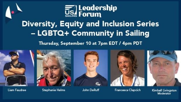 leadership-forum-LGBTQ-email-graphic