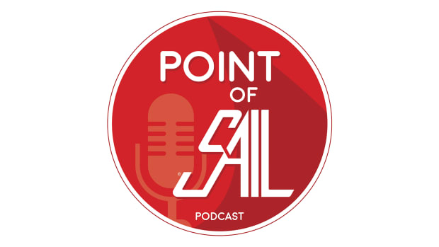 point_of_sail-promo