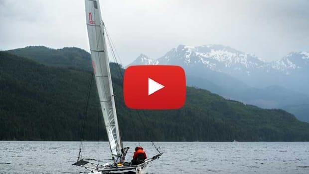 RaceToAlaska,The_still-4_Liv-von-Oelreich-728x
