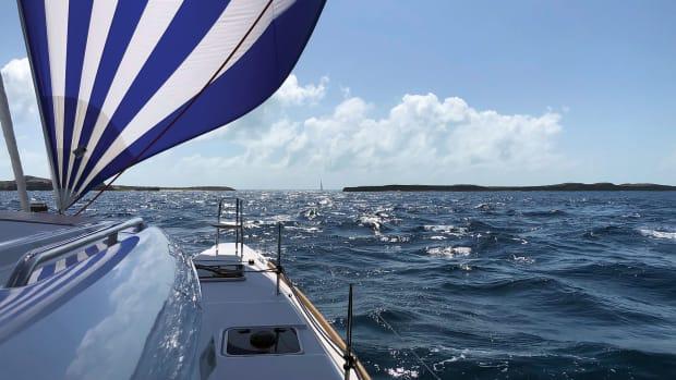 01-LEAD-nder-sail-3