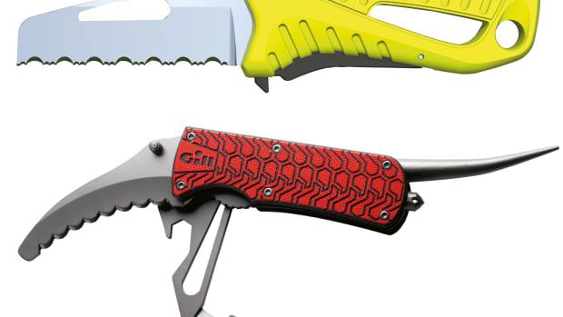 01-Couteau-de-sauvetage-lame-fixe_phopho