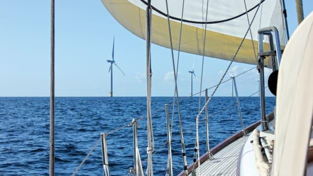01-LEAD-windfarm